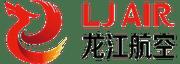 Longjiang Airlines